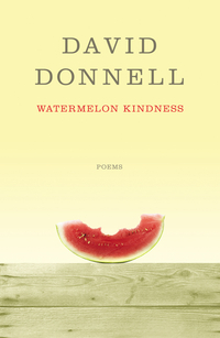 Watermelon Kindness