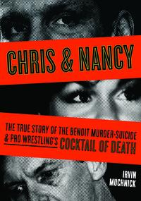 Chris & Nancy