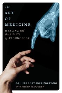 The Art of Medicine