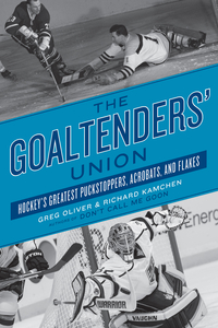 The Goaltenders' Union