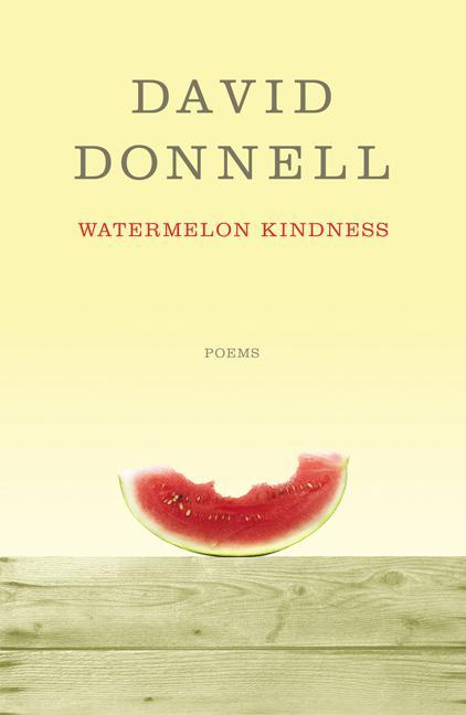 Watermelon Kindness