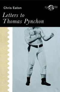 Letters to Thomas Pynchon and other stories